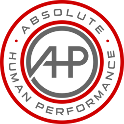 cropped-logo-design-ahp-format-png.png