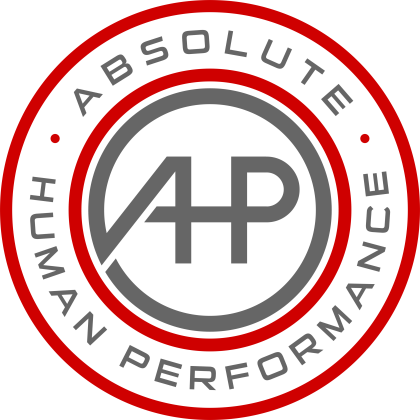 LOGO DESIGN AHP format PNG
