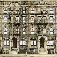 Led_Zeppelin_-_Physical_Graffiti.jpg